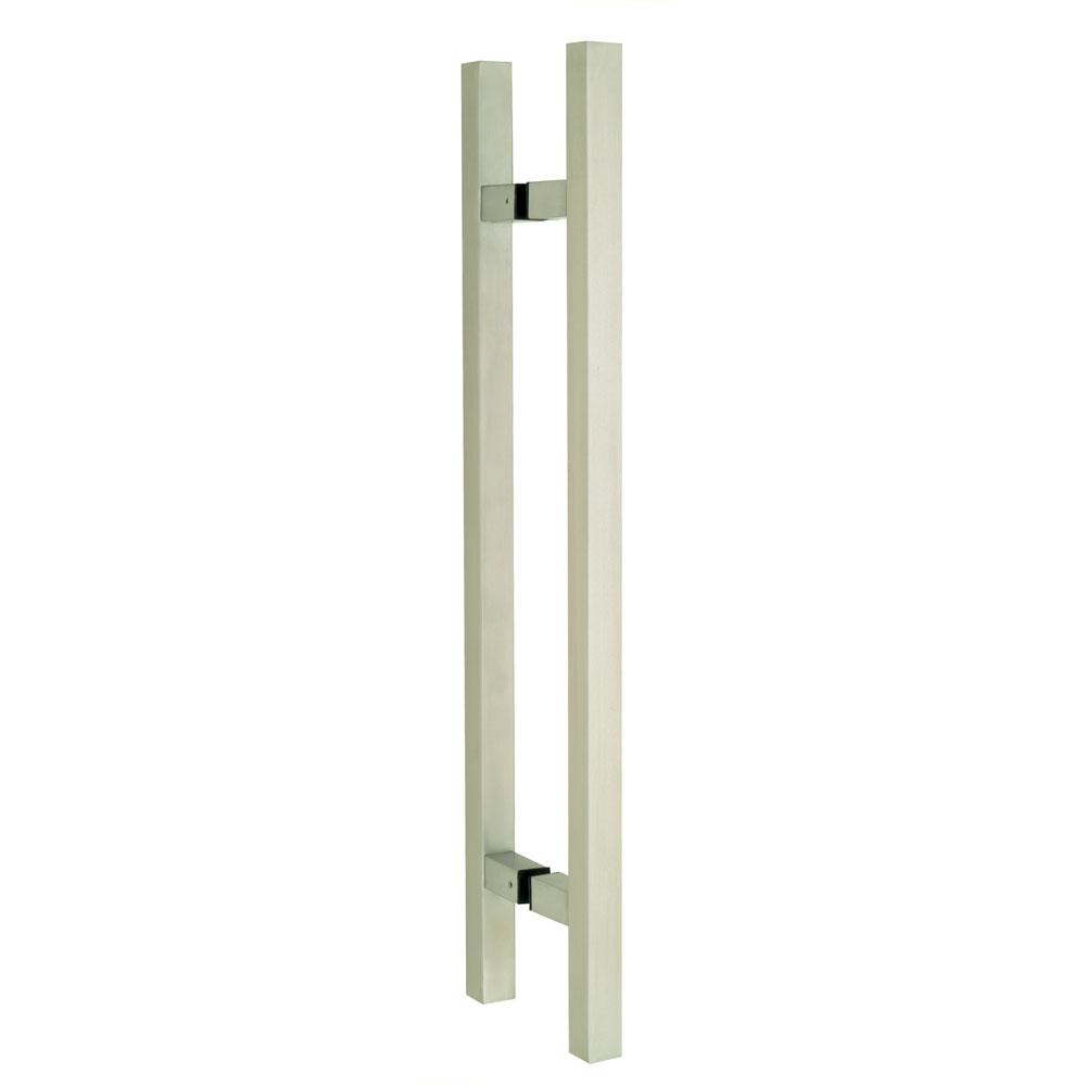 Pull handles for sliding doors for 1180 2 door pull