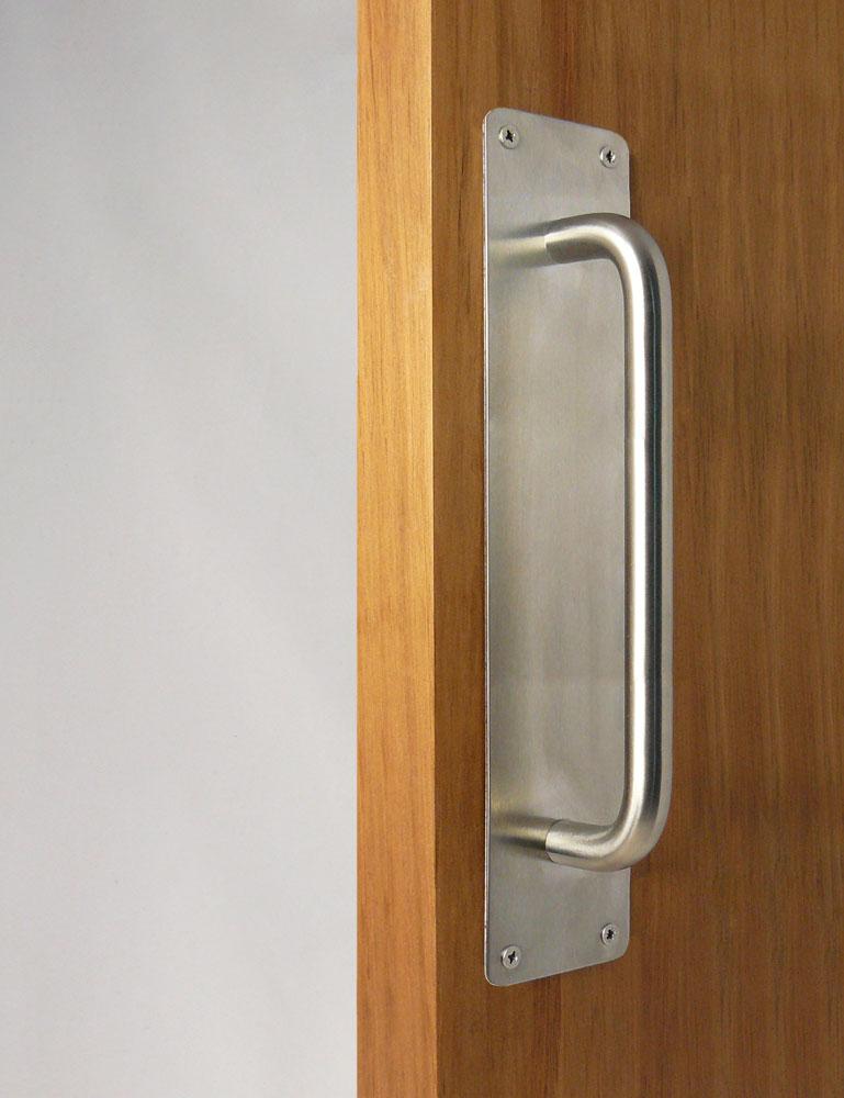 Pull Handles For Sliding Doors