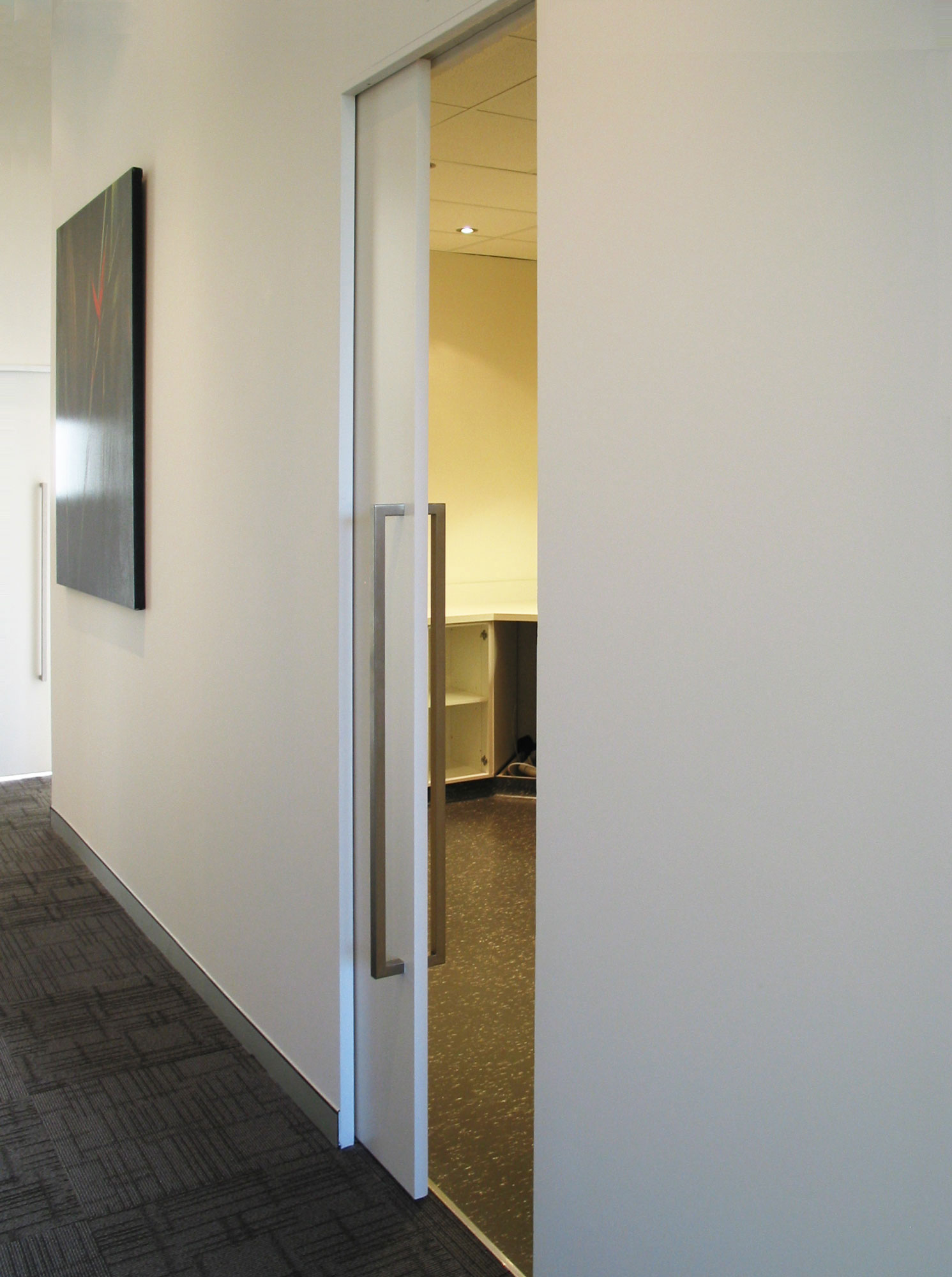 Gallery Cs Cavity Sliders