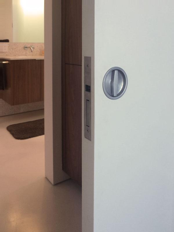 Commercial Door Hardware Gallery Cs Cavity Sliders
