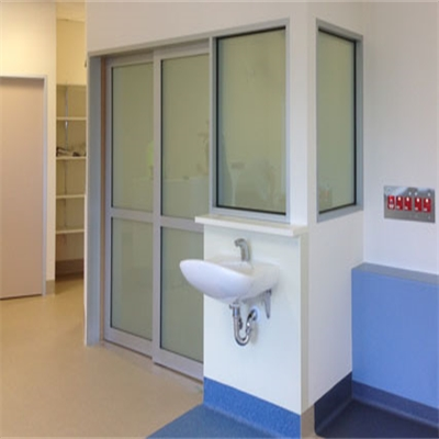 Sandringham Hospital