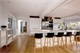 Open Plan Home Renovation