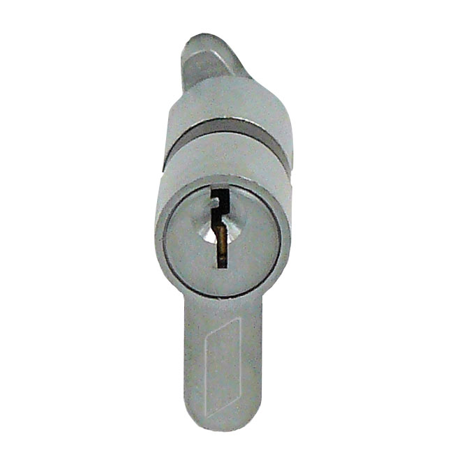 Eurocylinder Key/Turn