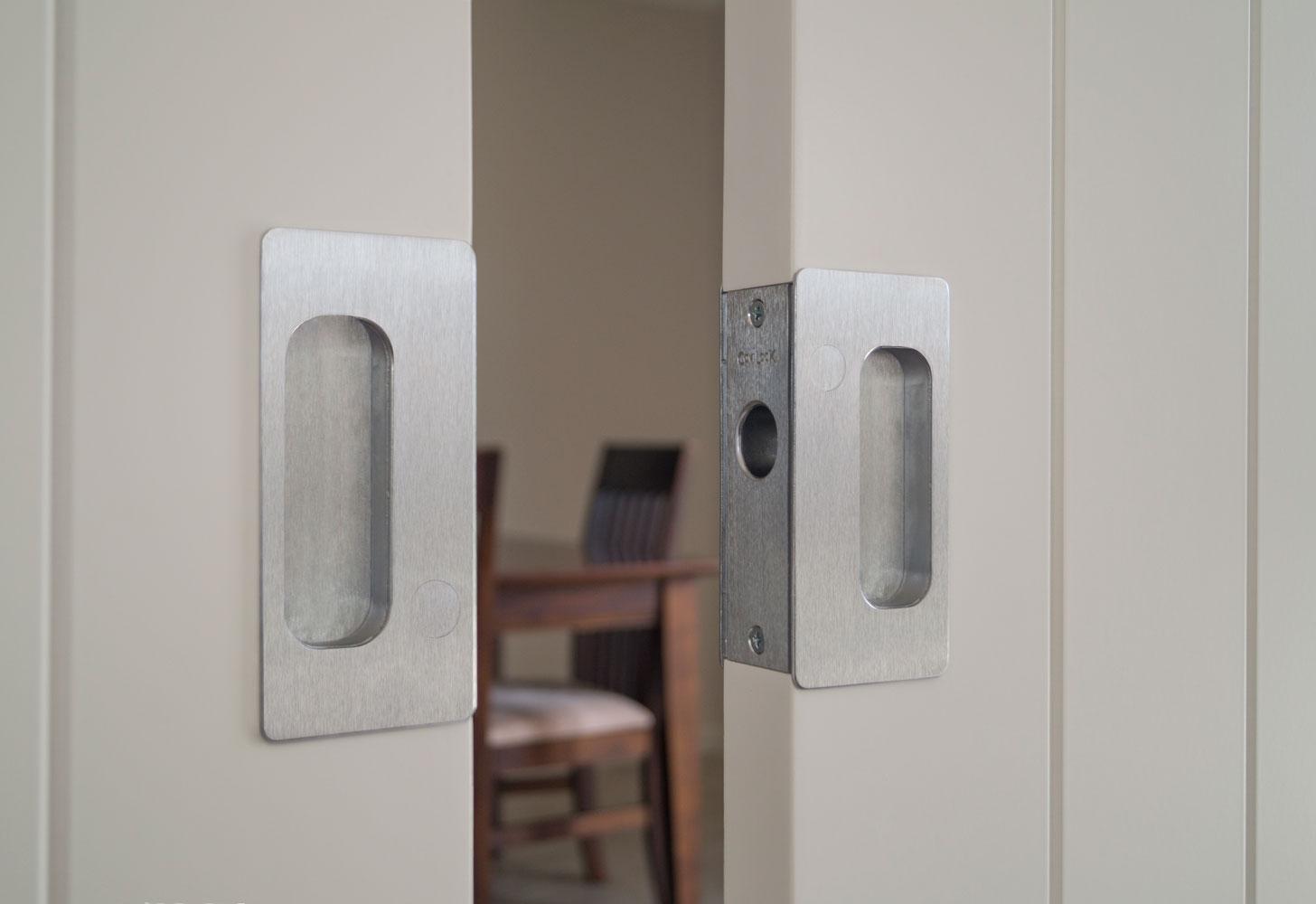 Residential Door Hardware Gallery Cs Cavity Sliders