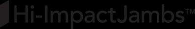 Hi-ImpactJambs